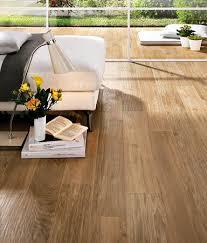 creative of best engineered wood flooring best hardwood