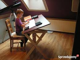 Drafting Table Ikea 14 Best Drafting Table Images On Pinterest Drafting Desk