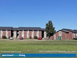 creekwood apartments nashville best apartment of all time