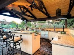 lowes outdoor kitchen outdoor kitchen designs outdoor kitchen