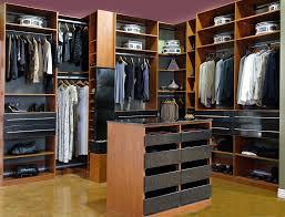 Cedar Wardrobe Armoire Cedar For Closets And Drawers