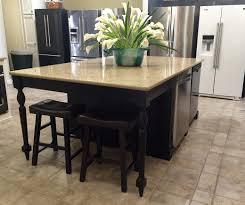 cabinets doug lewis remodeling richmond va