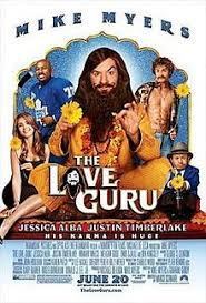 dirty love 2009 full movie the love guru wikipedia