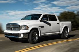 2014 dodge ram hemi dodge ram hemi 2014 car autos gallery