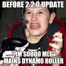 Dude Memes - splatoon memes splatoon amino