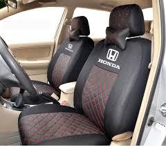 honda crv seat cover honda crv seat covers 2014 velcromag