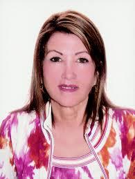 Challenge La Vanguardia Michele Ruiz Joins The Board Of Directors Of The International