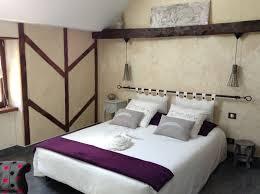 chambre et table d hote aveyron chambres table d hôtes les hôtes du lac rooms castelnau de