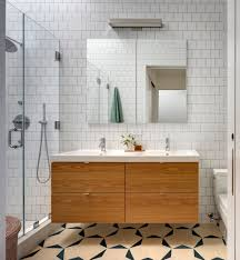 Bathroom Walk In Shower 280 Master Bathrooms With Walk In Showers For 2018
