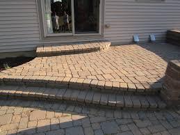 patio paver paver patio shape ideas patio paver ideas design u2013 amazing home