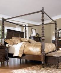 Canopy Bedroom Sets Queen by 4 149 The Le Palais Formal Canopy Bedroom Collection 10727