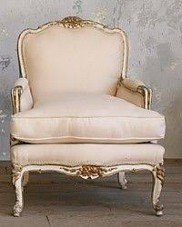 French Armchair Uk Https I Pinimg Com 236x 4c 69 D8 4c69d8f8a441c67