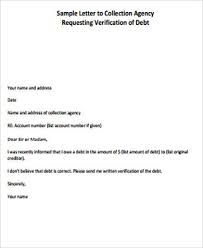 harsh collection letter template gallery of collection letter before sending to agency template