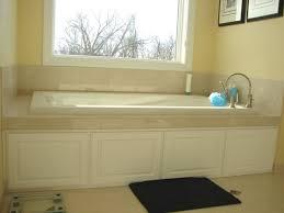 Acrylic Bathroom Wall Panels Bathroom Cabinets Vanity Bathroom Tub Access Panel Acrylic Shower