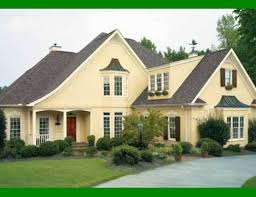 kerala house exterior painting ideas prestigenoir com