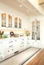 where to buy kitchen cabinet hardware matte black kitchen cabinet pulls black hardware for kitchen