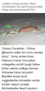 Funny Winter Memes - 25 best memes about funny winter funny winter memes