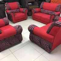 second hand sofa for sale secondhand couches for sale in south africa gumtree