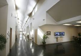 Interior Design Schools Utah by Utah Montessori Private Schools Privateschoolreview Com