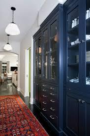 inspiring interior paint color ideas home bunch u2013 interior