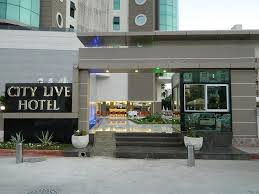 city live hotel antalya city center turkey booking com