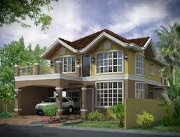Home Building Design Tool Exterior Home Design Tool Famous Exterior House Design Tool Find