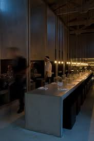 Kitchen And Bar Designs 150 Best Soma Architect Images On Pinterest Architects