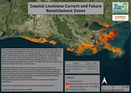 Louisiana Flood Zone Map by Disastermap Net Blog Independent Disaster Monitoring Assessment
