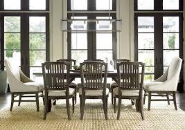 one allium way southport extendable dining table u0026 reviews wayfair