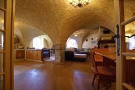 chambre d hotes alpes de haute provence chambre d hotes au lauzet ubaye à le lauzet ubaye