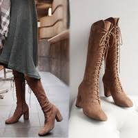 womens the knee boots canada european boots canada best selling european