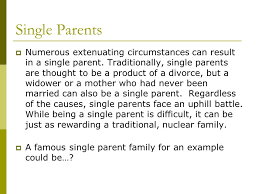 Extenuating Circumstances Family Dynamics Types Of Families Actual Definition Of Family