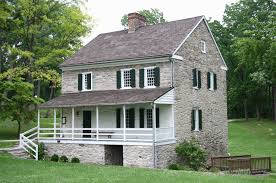 hager house hagerstown maryland the home of the founder of