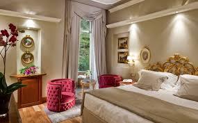 holidays on lake como park view prestige room grand hotel