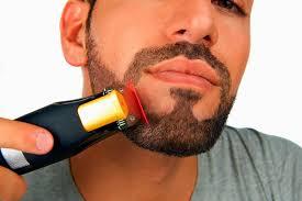 best beard length mm top 10 best beard trimmers for men in india 2018