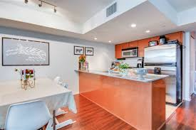 th2 188 e esplanade street north vancouver townhouse for sale 2