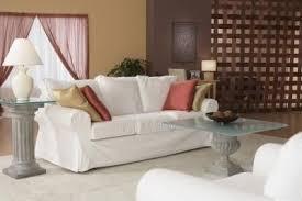 Make A Sofa by How To Make A Sofa Cover U2013 Slovenia Dmc Com