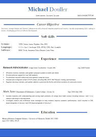 custom resume templates custom resume templates medicina bg info