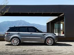 land rover suv sport land rover range rover sport 2014 pictures information u0026 specs