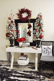 2080 best happy by design images on pinterest living spaces