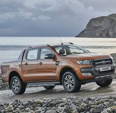 peugeot pickup peugeot bringt 26 neue modelle bis 2019 auf den markt welt