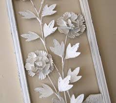 108 best wood flowers images on wood flowers wooden