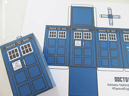 doctor who party invitations printable free cimvitation