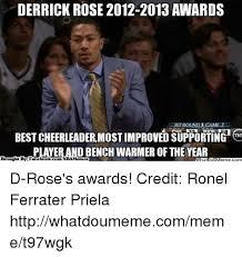 Best Memes Of 2013 - 25 best memes about bench warmer bench warmer memes