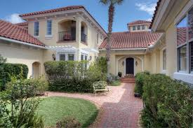 luxury homes for sale in fernandina beach