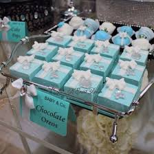 baby co baby shower and co baby shower decorations baby showers ideas