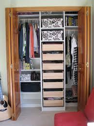 closet organizers ikea reach in closet organizer sooprosports com