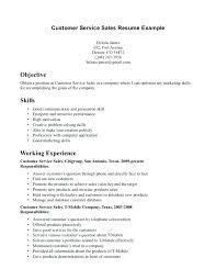 resume objective statements entry level sales positions entry level sales resume sle sle entry level sales associate