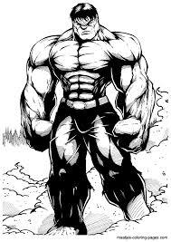 10 images hulk venom coloring pages hulk venom coloring