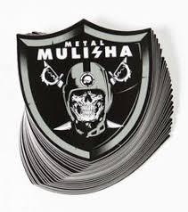 metal mulisha black friday new rare metal mulisha skull mm logo sport metal watch metal